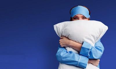 Купить матрас - подушка в подарок